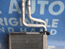 Calorifer Ford Mondeo 2.0tdci; 5A23C