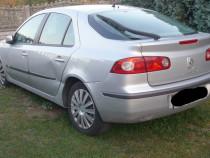 Dezmembrari Renault Laguna 1.9DCI, an 2005