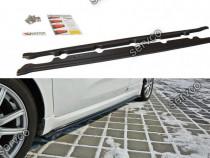 Praguri Kia Ceed GT MK2 2013-2018 v2