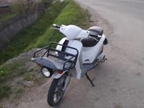 Piaggio liberty 125cc/ schimb