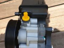 Pompa hidraulica servodirectie mercedes e200 cdi w212