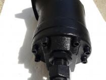 Hidromotor mars ITRS E44-21 IMP,telemac,promex,Umt,Hydrom