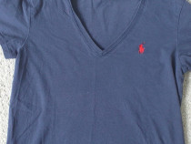 Bluza ralph lauren dama,produs calitate ca noua.import