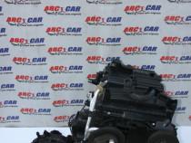 Carcasa climatizare Renault Kangoo 2 model 2012