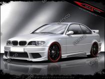 Praguri BMW Seria 3 E46 Coupe Cabrio Generatia V 98-07 v3