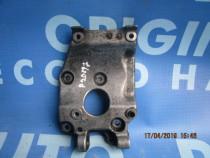 Suport compresor AC Peugeot 206 1.4hdi; 9641715380