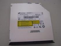 Dvd-rw Hitachi-LG s-ata laptop