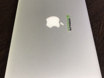 "Laptop MacBook Air 11"", core duo 1,4"