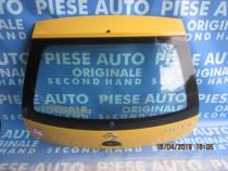 Hayon Opel Corsa C; 3-hatchback