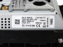 AM5T-18B955-DJ display original ford .garantie
