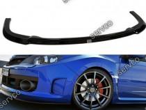 Prelungire splitter bara fata Subaru Impreza MK3 WRX v10