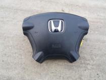 Airbag volan Honda CR-V II