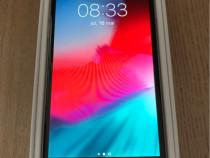 IPhone 6 Space Gray 16 GB Full Box