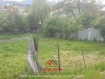 Teren intravilan in Campina, cartier rezidential Muscel,520m