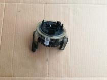 Spira volan airbag Audi A4 B7 8E, A4 B6, A6 4F C6