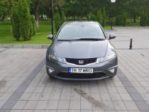 2010 Honda Civic GT - Impecabila