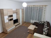 Apartament 2 camere 56 mp marasti disponibil august marasti
