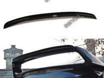 Eleron Honda Civic 8 Mk8 TYPE R - MUGEN 2006-2011 v2