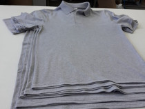Tricouri polo pentru firme de paza
