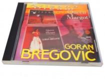 Goran Bregović – (2 In I) Arizona Dream / Queen Margot