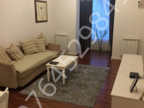 Apartament 2 camere,ultralux,Floreasca,Str. Mozart