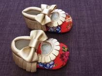 Pantofiori superbi 9-18 luni