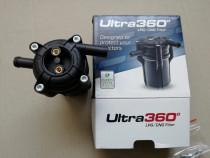 Filtru ultra 360