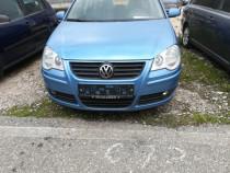 Vw Polo an2008 1.2 benzina