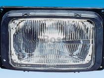 Faruri Man Far Man Iveco Truck Volvo