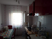 Apartament 2 camere Complex Rezisential City