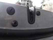 Broasca usa Audi A6 C7 4G 2011-2018 actuator usa fata spate