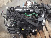 Motor Ford 2.0 T7MA T7MB Transit Kuga Mondeo Mk5 Turnier eur