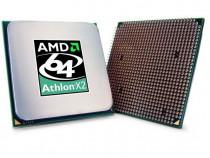 Procesor AMD Athlon 64 X2 5600+ 2.9GHz Socket AM2 89W L248