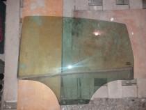 Geam ORIGINAL Seat Leon 1P pentru usa stanga spate