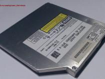 DVD-RW laptop Panasonic UJ-841, NETESTAT
