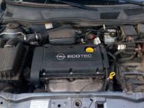 Piese de schimb opel astra g an 2007/motor 1.6 16v ecotec