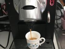 Expressor Nespresso Gemini
