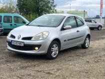 Renault Clio 2006, 1.2 benzina, Posibilitate = RATE =