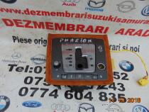 Buton oglinzi VW Phaeton consola schimbator cutie dezmembrez