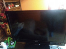 Tv lcd philips 42inch