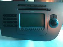 Blaupunkt SE360