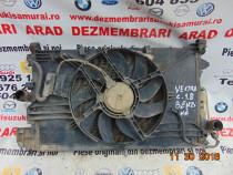 Ventilator Opel Vectra C motor 1.8 benzina electroventilator