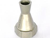 Deflector 660 D14 pentru pompe Turbosol - TB250020