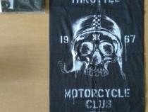 Bandana masca esarfa pt bicicleta munte moto ski Motorcycle