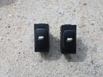 Buton geam electric Peugeot 407