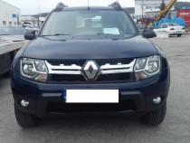Dacia Duster Renault