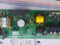 JVC SFL-9043A-U2 LCA90560 LCB90560-002B, LCA90623 SFL-9144A