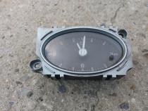 Butoane oglinzi, dezaburire, avarii, ceas Ford Mondeo MK3