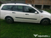 Piese ford focus