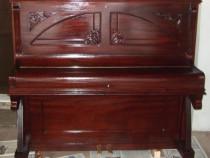 Reconditionare, restaurare mobilier stil, tapiterii
